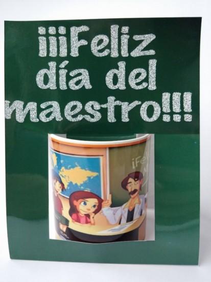 tazas-personalizadas-dia-del-maestro-maestra-18316-MLA20153507109_082014-F