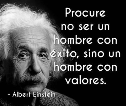 valores-humanos-10