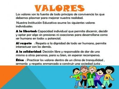 valores-humanos-para-niños-5-400x300
