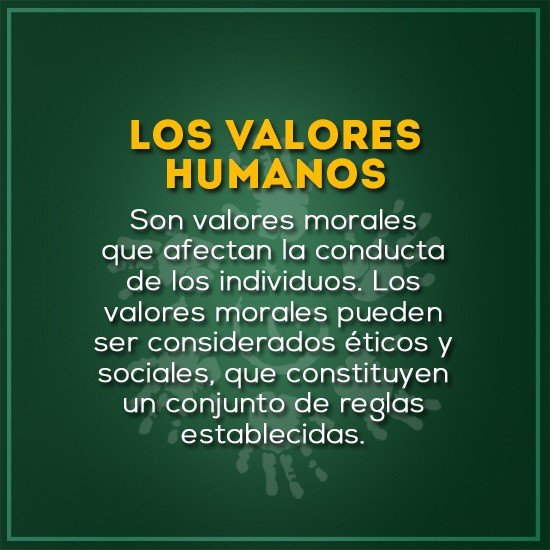 valoresque-son-los-valores-humanos-9
