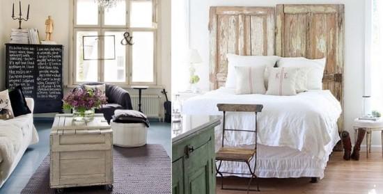 ventanasdecoracion-muebles-reciclados1