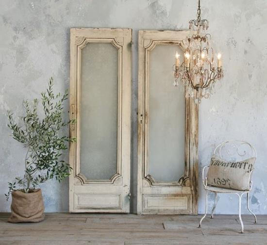 ventanasreciclar puertas