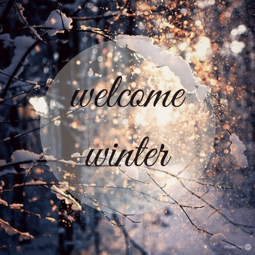 welcome-winter-free-images