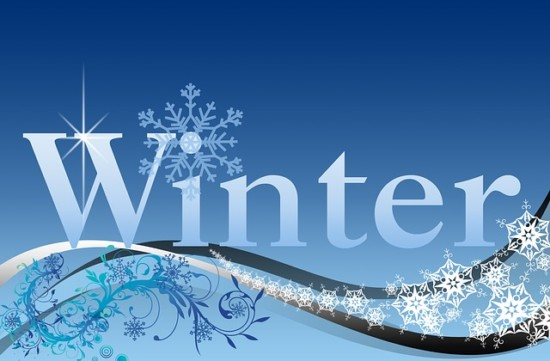 winter-643263_640