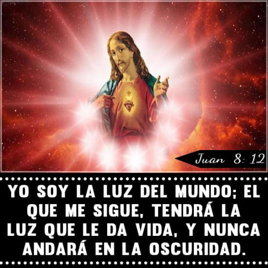 114 Imágenes Frases Mensajes Religiosos Sobre Jesús Obras