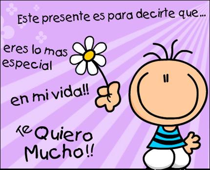 Frases-de-amor-en-español-para-enamorar-para-facebook