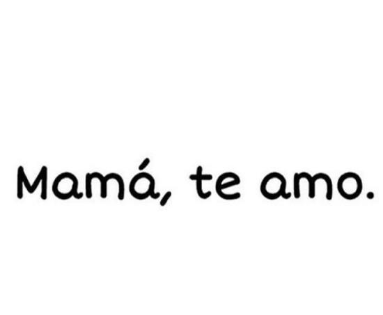 Imágenes-de-Te-Amo-Mamá-2.png