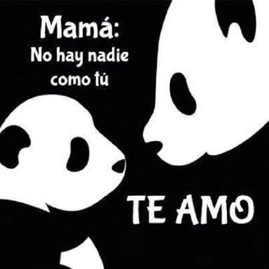 Imágenes-para-Decir-Te-Amo-Mamá-5