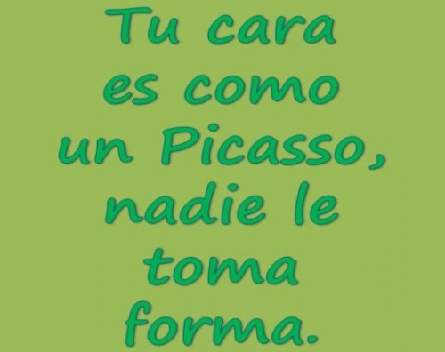 Imagenes-Con-Frases-Graciosas-Para-Amigos-2