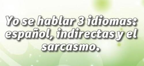 Imagenes-Con-Frases-Graciosas-Para-Amigos-3