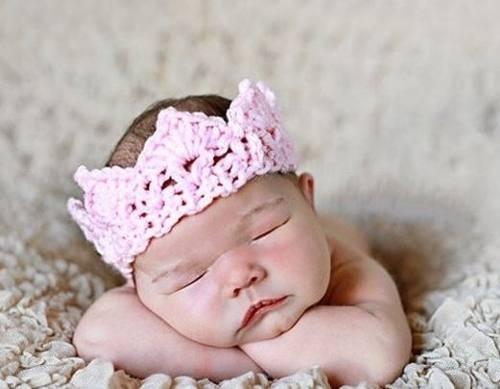 Imagenes-De-Bebes-Recien-Nacidos-Niñas-Todas-Unas-Princesas-tiernas