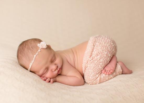 Mira-Estas-Imagenes-De-Bebes-Recien-Nacidos-Tiernos-hermosas