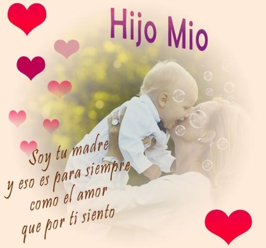 Palabras-De-Amor-Para-Un-Hijo-Te-Amo-Por-Siempre (1)