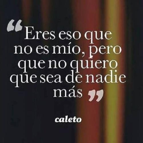 Poemas-de-Amor-Cortos-1.png