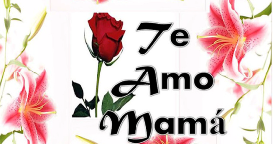Te-amo-mama-3