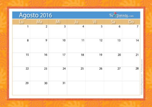 agosto31250-2-calendario-agosto-2016