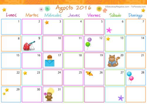 agosto31262-2-calendario-multicolor-agosto-2016