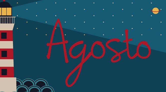 agostocalendario-agosto-silocreativo-2015
