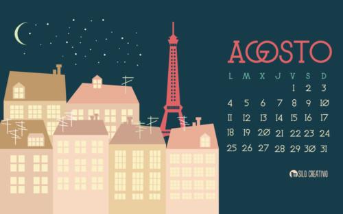 agostofondo-pantalla-calendario-agosto