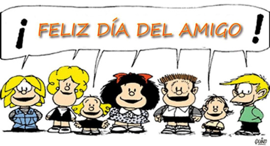 amigoMAFALDA-FELIZ-DIA-DEL-AMIGO2