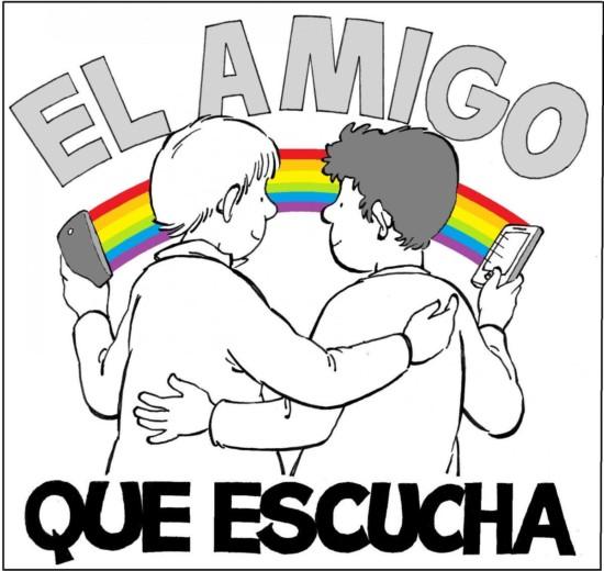 amigos20130114_el_amigo_que_escucha