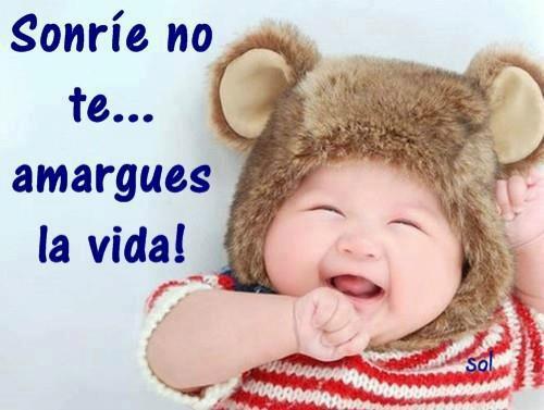 bebe-sonrisa-vital