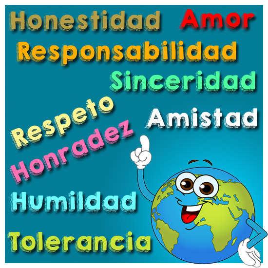 cuales-son-los-valores-humanos-mas-importantes-2