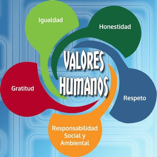 cuales-son-los-valores-humanos-mas-importantes-7
