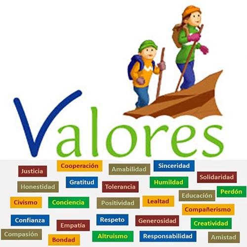 definicion-de-los-valores-humanos-3
