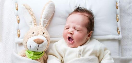 foto-de-bebes-recien-nacidos-tiernas