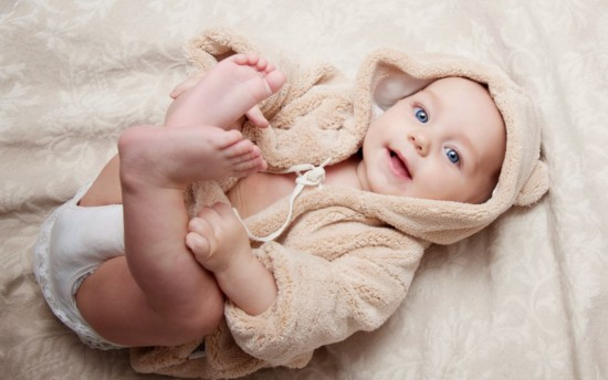 fotos-de-bebés-hermosos-recién-nacidos
