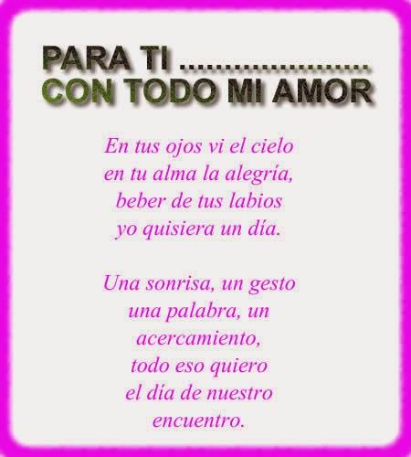 Imagenes De Amor Para Hombres Y Mujeres Con Frases Para Enamorar