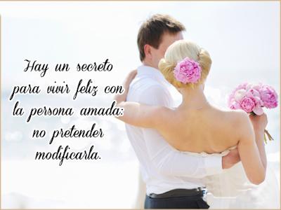 Imagenes De Amor Tiernas Romanticas Y Originales Para Hombres