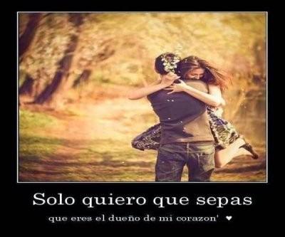 Imagenes De Amor Para Mujeres Con Frases Y Palabras Romanticas De Amor
