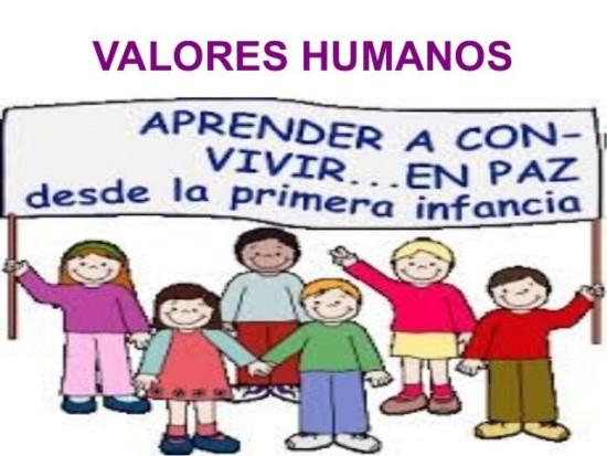 imagenes-de-los-valores-humanos-3