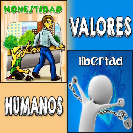imagenes-sobre-los-valores-humanos-8