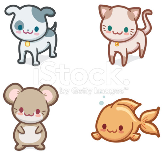 kewaiistock-illustration-11350957-kawaii-pets