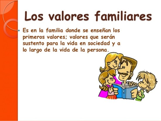 los-valores-de-la-familia-2-638