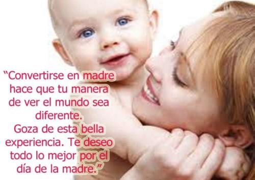 Imagenes Con Frases De Te Amo Hijo Con Mensajes De Reflexion
