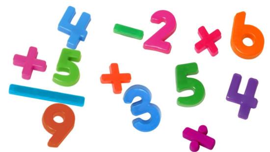 matematicas-para-primaria