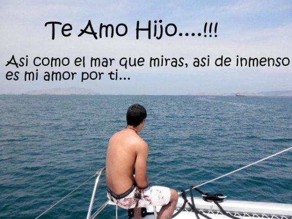 mensaje-de-amor1