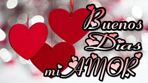 99 Imagenes Bonitas De Amor Con Frases Lindas De Amor Para Enamorados
