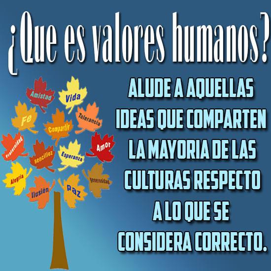 que-es-valores-humanos-6