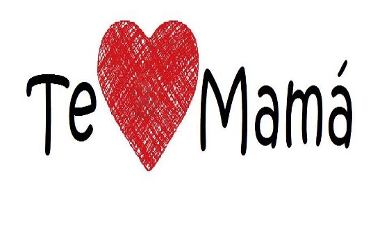 randolimagenes.blogspot.com-postales -para mama'- (36)
