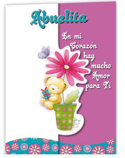 tarjeta-para-la-abuelita-2013-2