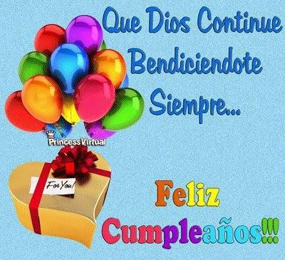 tarjetas-feliz-cumpleaños-621