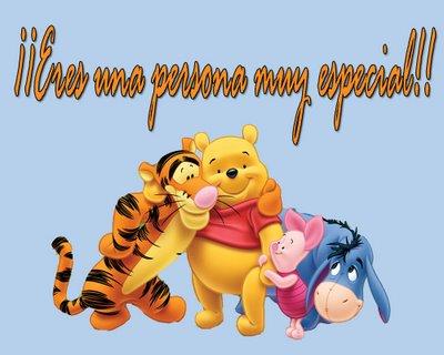 tarjetas-winnie-pooh
