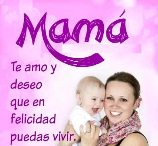 te-amo-mamá-frases-para-descargar