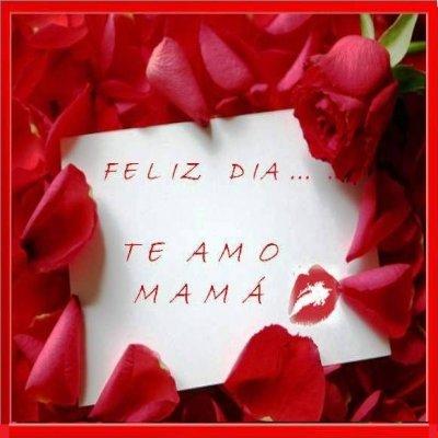 te-amo-mama-feliz-dia