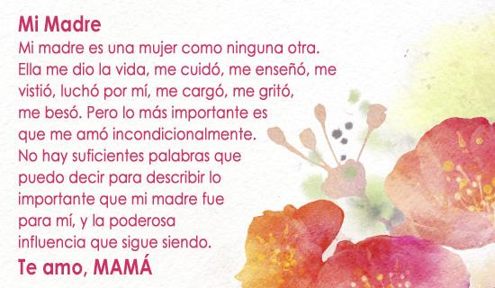 te-amo-mama-x